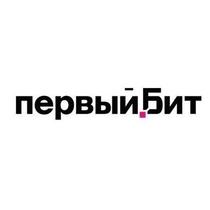 Обзор изменений законодательства, регулирующего деятельность государственных и муниципальных учреждений, за март 2019 года